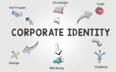 Coorporate Identity