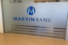 Marvin Bank