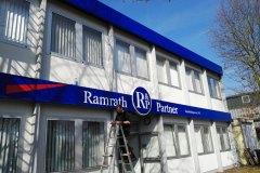 Ramrath & Partner